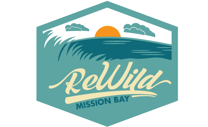ReWild Mission Bay