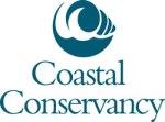 California State Coastal Conservancy Logo