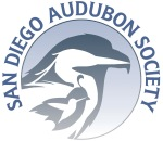 San Diego Audubon Society Logo