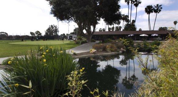 2458723_sd_me_deanza_golf_course_jbg0228_r900x493