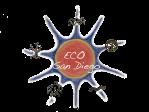 ECO San Diego Logo