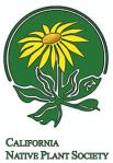 California Native Plant Society Logo