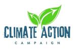 Climate Action Campaign Logo