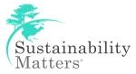 Sustainability Matters Logo