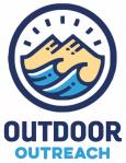 Outdoor Outreach Logo