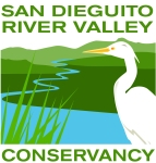 SDRVC Logo