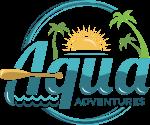 Aqua Adventures Logo