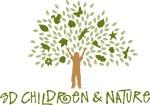 SD Children and Nature Logo