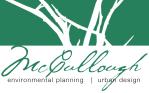McCullough Logo