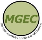 Montgomery Gibbs Logo