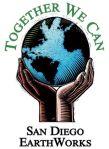 SD Earthworks Logo