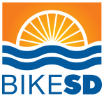 Bike SD Logo