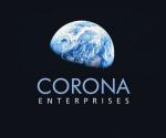 Corona Enterprises Logo