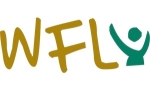 Waste for Life Logo