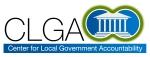 CLGA Logo