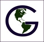 Law Office of Michelle A. Gastil Logo