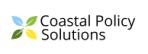 Coastal Policy Solutions Logo