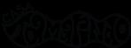 Casa Tamarindo Logo